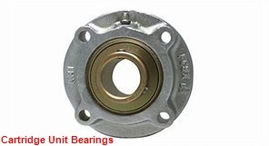 REXNORD MMC5403Y  Cartridge Unit Bearings