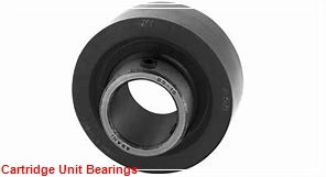 TIMKEN MSM200BXHATL  Cartridge Unit Bearings