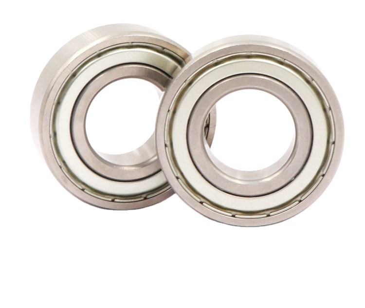 6200 6201 6202 6203 6204 deep groove ball bearing