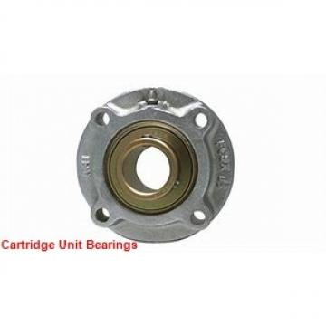 REXNORD MMC2215  Cartridge Unit Bearings