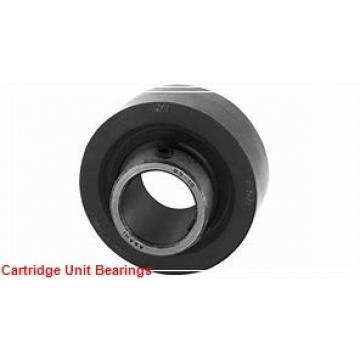 TIMKEN MSE508BRHATL  Cartridge Unit Bearings