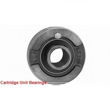REXNORD KMC2308  Cartridge Unit Bearings