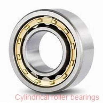 5.512 Inch | 140 Millimeter x 9.843 Inch | 250 Millimeter x 3.25 Inch | 82.55 Millimeter  LINK BELT MA5228TV  Cylindrical Roller Bearings