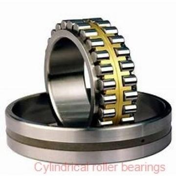 1.772 Inch | 45 Millimeter x 3.937 Inch | 100 Millimeter x 1.563 Inch | 39.7 Millimeter  LINK BELT MA5309TV  Cylindrical Roller Bearings