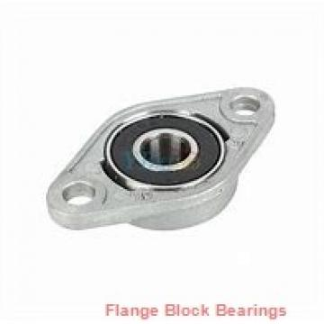 TIMKEN SCJ1 3/16  Flange Block Bearings