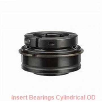 SEALMASTER RB-16  Insert Bearings Cylindrical OD