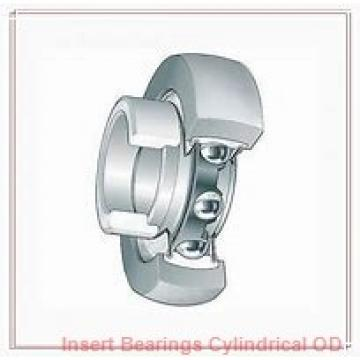 LINK BELT ER12K-E1  Insert Bearings Cylindrical OD