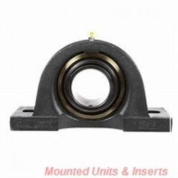 COOPER BEARING 01EBCP111EX  Mounted Units & Inserts