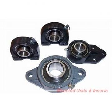 COOPER BEARING 02B115EX  Mounted Units & Inserts