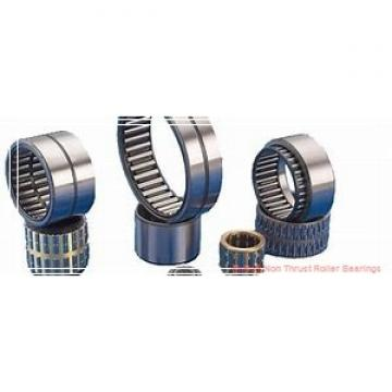 2.5 Inch | 63.5 Millimeter x 3.25 Inch | 82.55 Millimeter x 1.75 Inch | 44.45 Millimeter  MCGILL MR 40 RS  Needle Non Thrust Roller Bearings